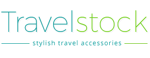 Welcome to Travelstock - Whether you are travelling within the UK or to a distant country, we aim to provide accessories to help make your travels both safer and more comfortable.